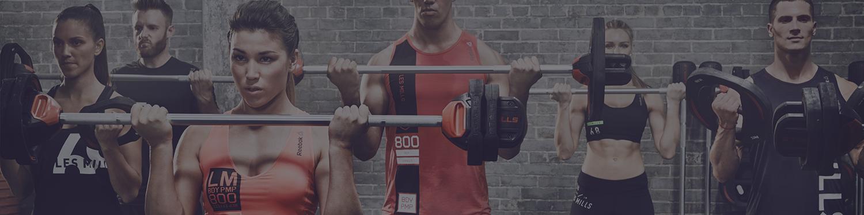 5 stvari koje ne bi trebalo da radite posle treninga