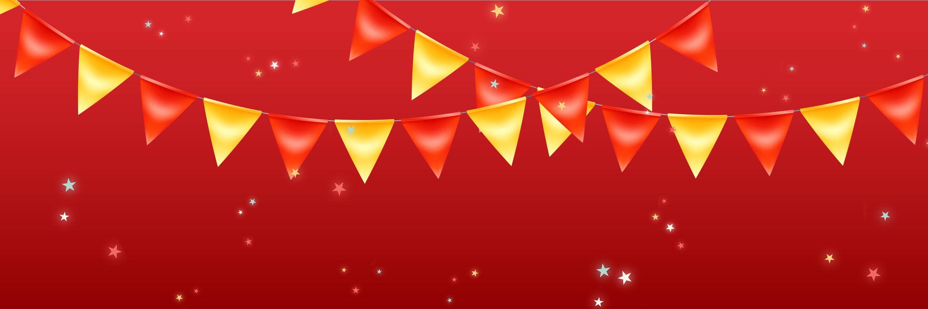 Slavimo 12. rođendan i svi ste pozvani!