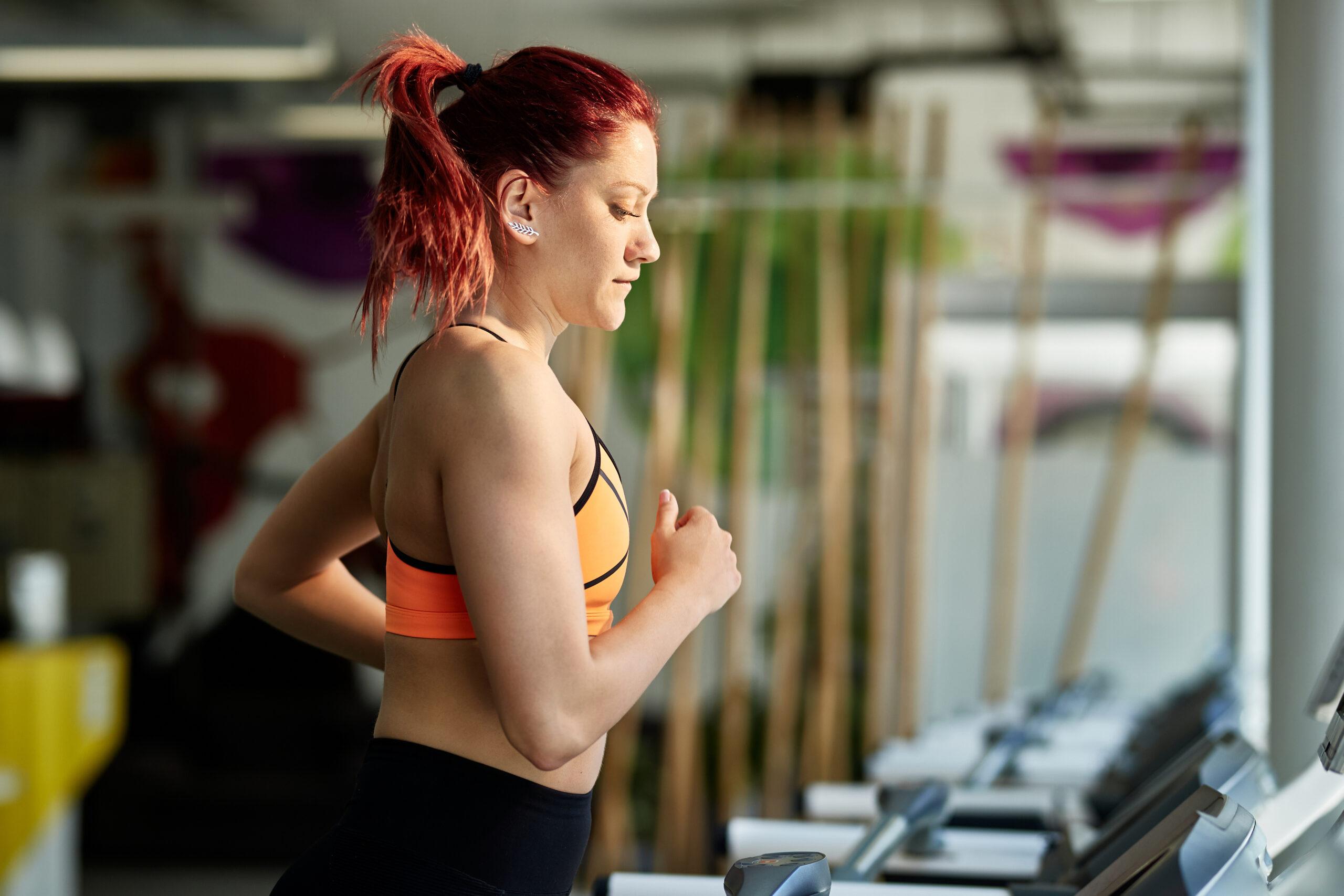 Za mene je najveći uspeh kada uz mene zavolite fizičko vežbanje